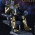 Hot Toys - Guardians of the Galaxy - Thanos Collectible Figure_PR2.jpg