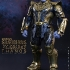 Hot Toys - Guardians of the Galaxy - Thanos Collectible Figure_PR3.jpg