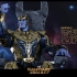 Hot Toys - Guardians of the Galaxy - Thanos Collectible Figure_PR6.jpg
