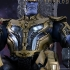 Hot Toys - Guardians of the Galaxy - Thanos Collectible Figure_PR7.jpg
