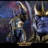 Hot Toys - Guardians of the Galaxy - Thanos Collectible Figure_PR8.jpg