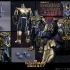 Hot Toys - Guardians of the Galaxy - Thanos Collectible Figure_PR9.jpg