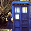 The Most Adorable 'Doctor Who' Proposal You Will Ever See