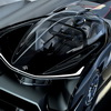 Faraday Future Flips Finger At Tesla With 1000 Horsepower Electric Car