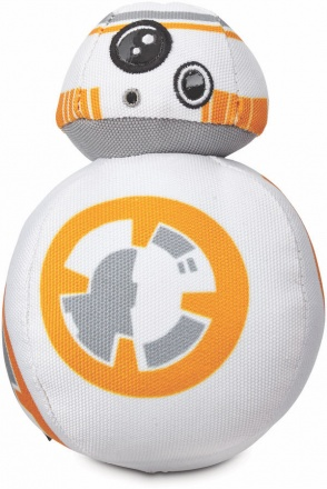 Star-Wars-9-Inch-Droid-Plush-Toy-for-Dogs-9.99.jpg