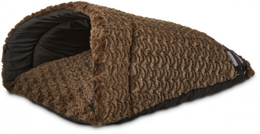 Star-Wars-Chewbacca-Slipper-Cat-Bed-19.99.jpg