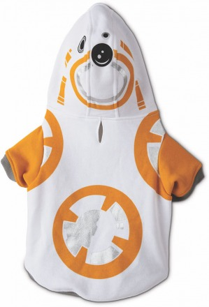 Star-Wars-Droid-Hoodie-for-Dogs-19.99-24.99.jpg