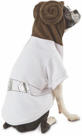 Star-Wars-Leia-Dog-Hoodie-19.99-24.99.jpg
