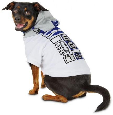 Star-Wars-R2D2-Dog-Hoodie-19.99-24.99-2.jpg