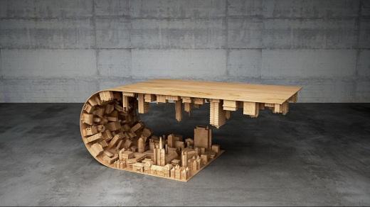 inception_coffee_table_1.jpg