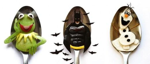 three-spoons.jpg