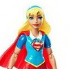 Target And DC Comics Unveil Super Hero Girls Action Figure Line