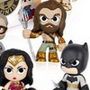 Funko's Batman v Superman: Dawn of Justice Mystery Minis
