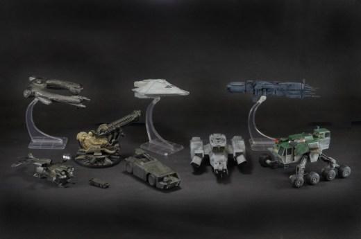 Aliens-Cinemachines.jpg