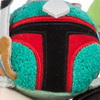 Disney Adds Star Wars to Tsum Tsum Line