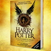 JK Rowling Set To Publish Script For New Play: Harry Potter and the Cursed Child Parts I & II