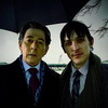 Paul Reubens To Reprise Batman Returns Role as Penguin's Dad in GOTHAM