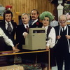 "BBC Sets ""Are You Being Served"" Reboot"