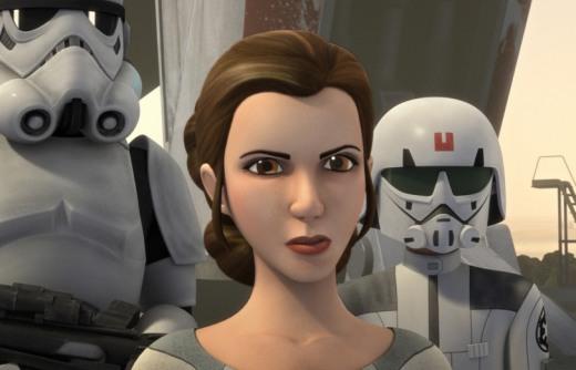 Star-Wars-Rebels-812x522.jpg