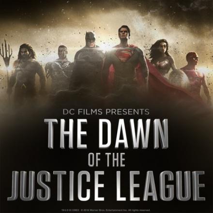 dc-films-justice-league-concept-art-600x600.jpg