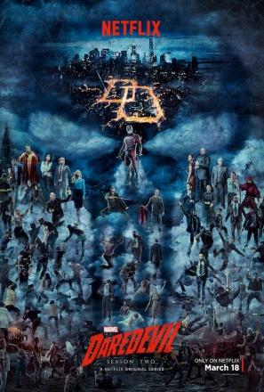 marvels-daredevil-season-2-poster.jpg