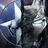 New Captain America: Civil War Image Gives First Good Look at Crossbones