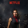 First Full Image of Elektra in Costume from Netflix' Daredevil Season 2