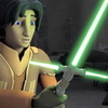 Star Wars Rebels Mid Season Trailer Gives Clues To Force Awakens?