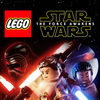 LEGO Star Wars: The Force Awakens Trailer Released - Will Feature More Story