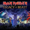 Trailer Released For Iron Maiden: Legacy of the Beast Mobile RPG