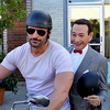 First Trailer Released For Pee-Wee's Big Holiday