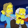The Simpsons Sum Up 2016 Election Politics in New Short