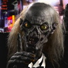 TNT Revives Tales From The Crypt!