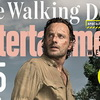 First Four Minutes of Walking Dead Mid-Season Premier Released