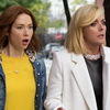 First Teaser Released For Season 2 of Unbreakable Kimmy Schmidt