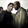 THE WALKING DEAD International Promo Art Contains Major Spoiler