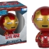 funko civil war pops and dorbz_11.jpg
