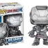 funko civil war pops and dorbz_3.jpg