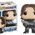 funko civil war pops and dorbz_8.jpg