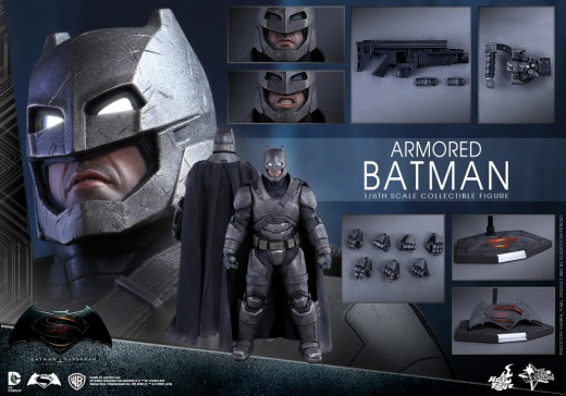 Hot Toys - BVS - Armored Batman Collectible Figure_PR19.jpg