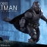 Hot Toys - BVS - Armored Batman Collectible Figure_PR10.jpg
