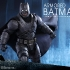 Hot Toys - BVS - Armored Batman Collectible Figure_PR11.jpg