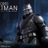 Hot Toys - BVS - Armored Batman Collectible Figure_PR12.jpg