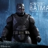 Hot Toys - BVS - Armored Batman Collectible Figure_PR13.jpg