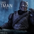 Hot Toys - BVS - Armored Batman Collectible Figure_PR14.jpg