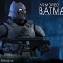 Hot Toys - BVS - Armored Batman Collectible Figure_PR15.jpg