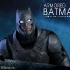 Hot Toys - BVS - Armored Batman Collectible Figure_PR16.jpg