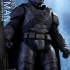Hot Toys - BVS - Armored Batman Collectible Figure_PR17.jpg