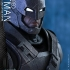 Hot Toys - BVS - Armored Batman Collectible Figure_PR18.jpg