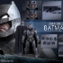 Hot Toys - BVS - Armored Batman Collectible Figure_PR19.jpg